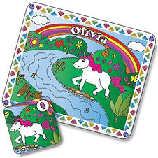 Unicorn-Placemat-and-Coaster-set.500.jpg