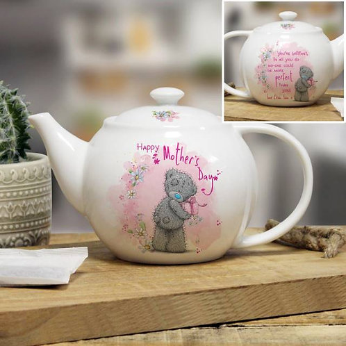 Me To You Mother?s Day Teapot