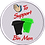 Thumbnail: Keyworker Female Polo (CLAP TO SUPPORT BIN MEN BADGE STYLE)