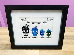 skull family tree.jpg