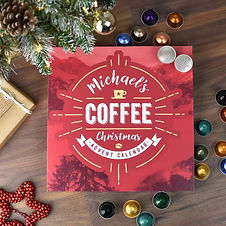 Coffee_Advent_Calendar_lid 2.jpg