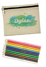 4003389 Green Splash Pencil Case.jpg