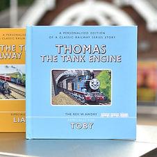 Thomas Lifestyle.jpg