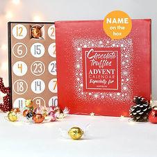 Chocolate_Truffle_Advent_calendar_3 call
