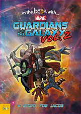 Guardians of the Galaxy 2 US VIS.jpg