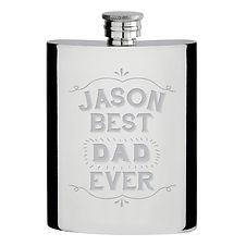 4002434-Best-Dad-Ever-Hip-Flask-600x600.