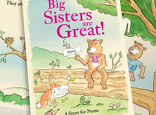 Big_Sister_Square.jpg