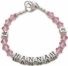 Hannah.500.jpg