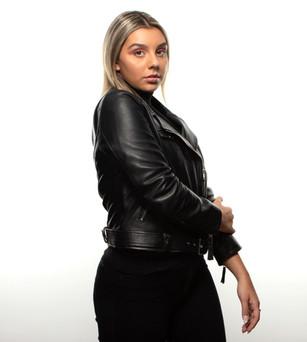 Claudia Kossak