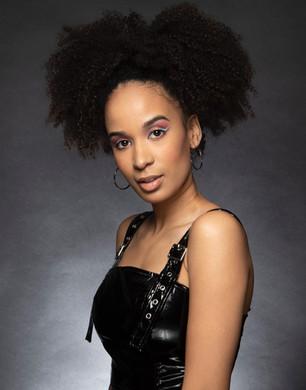 Jasmine Kiara
