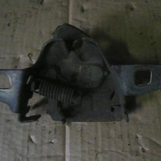 1998-2jpg