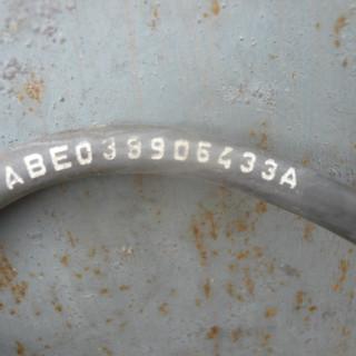 2000-3jpg