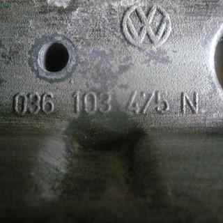 14-16-4-2002-5jpg