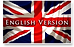 eng-flag.png