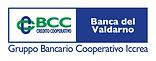Logo nuovo con gruppo ICCREA.png