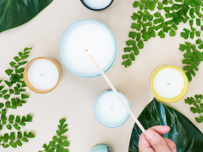How to make your candle last longer?