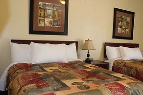 Comfort comfortable beds