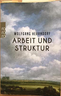 Wolfgang Herrndorf.jpg