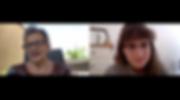 Bildschirmfoto 2020-06-25 um 15.27.16.pn