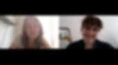 Bildschirmfoto 2020-06-25 um 13.13.45.pn