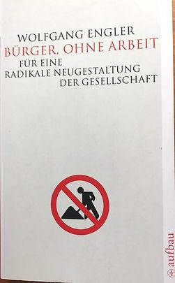 Wolfgang Engler.jpg