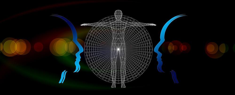 L'humain au centre de la communciation