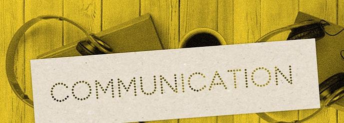 Irisée Communication