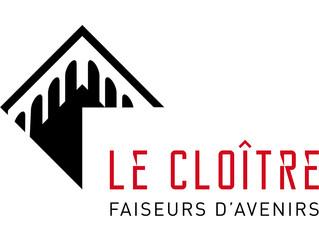 Le Cloître Marseille