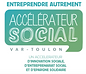 Accelerateur Social