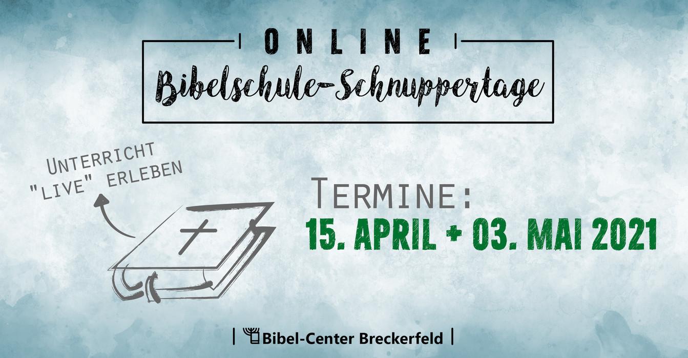 Online Schnuppertage 750x390.jpg