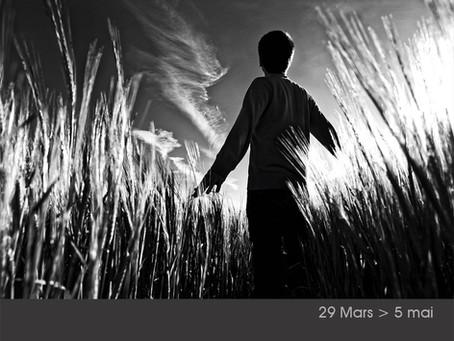 """Exposition photo """"Par-delà l'horizon"""""""