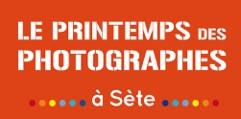 Le Printemps des photographes.
