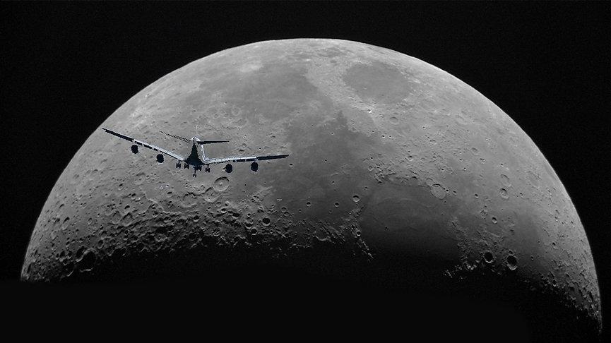 Airplane Moon.jpg