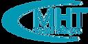 MHT_logo_retina.png