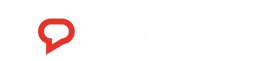 CommKey_Logo_negativ_RGB.png