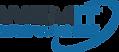 Wemit Logo.png