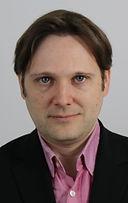 Tom Sima Face.jpg