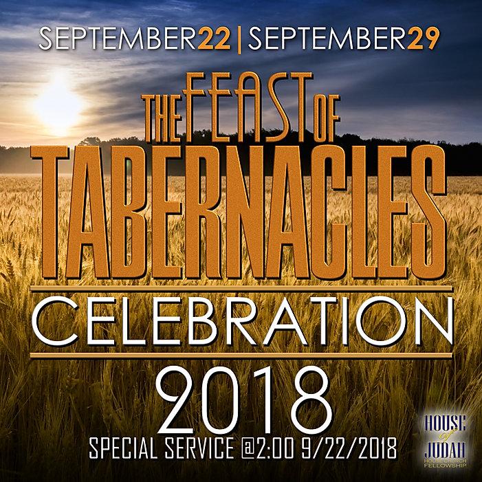 tabernacles2018.jpg