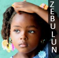 Zebulun
