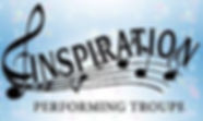 Inspiration Logo copy-1.jpg