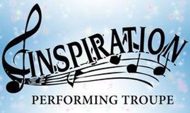 Inspiration Logo copy-1.jpg