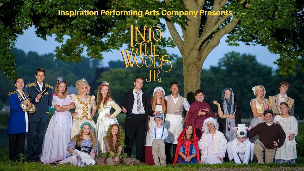 Inspiration Performing Arts Company Presnets.jpg