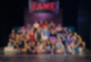 Fame cast photo.jpg