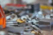 Appliance Reparaturen