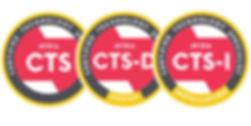 cts-fullhouse-Thumbnail.jpg