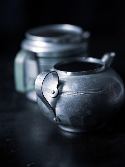 teapot-5872.jpg
