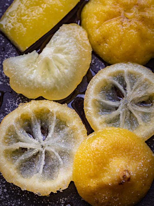 Kandierte Zitronen-7377.jpg