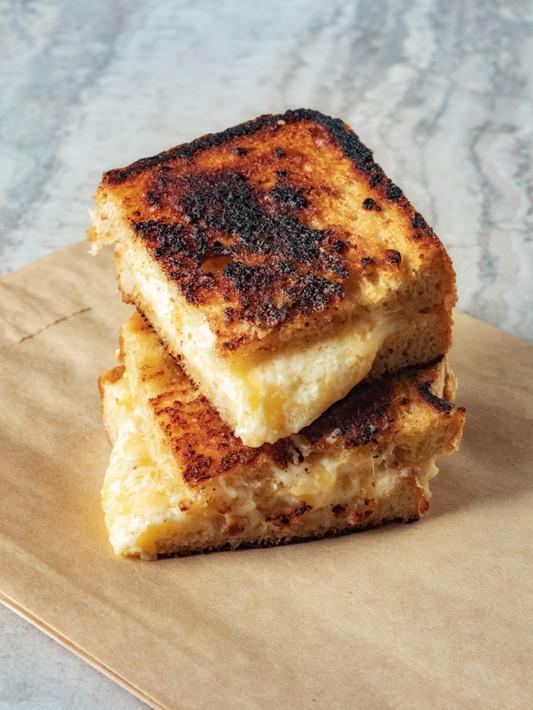 Grilled Cheese Sandwich-6793-Edit.jpg