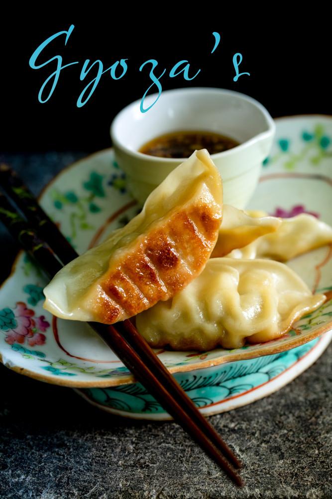 Dumplings Gyoza-6931-Edit.jpg