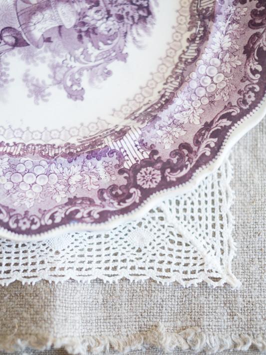 purple plate-7088.jpg